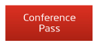 Register for a conference pass